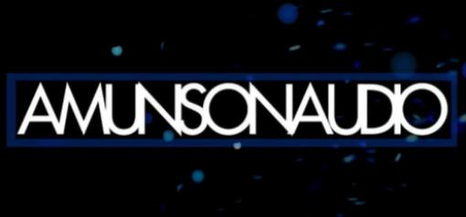 Amunson Audio